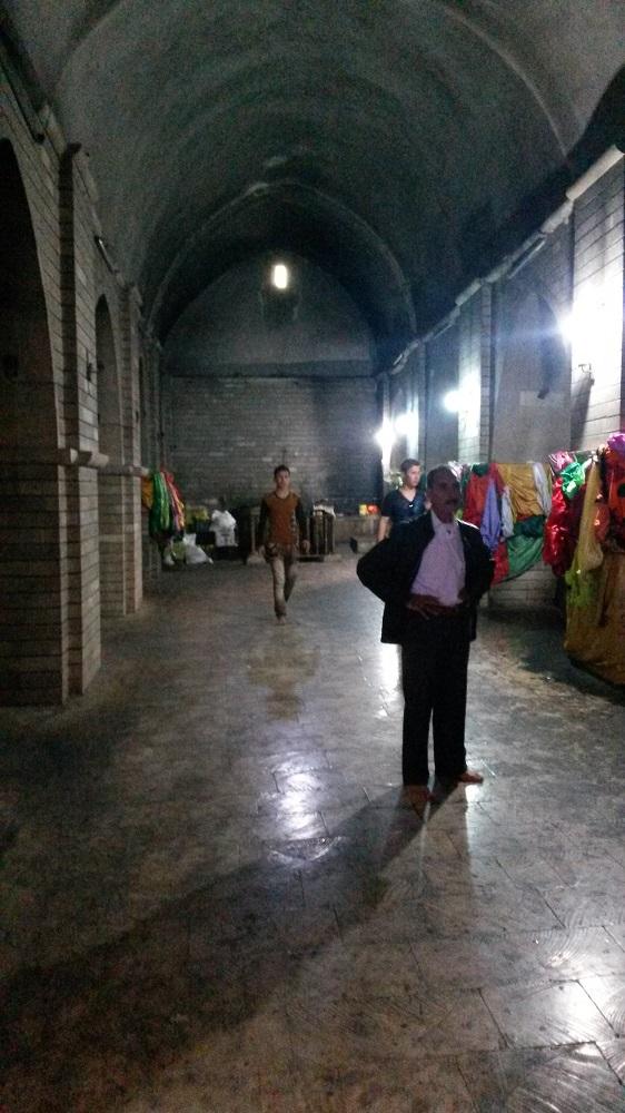 vaatimaton temppeli pieni (2)