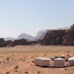 Beduiinileiri Wadi Rumissa