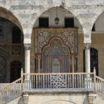 Beit ed Dine -palatsi