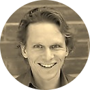 Marko Juntunen