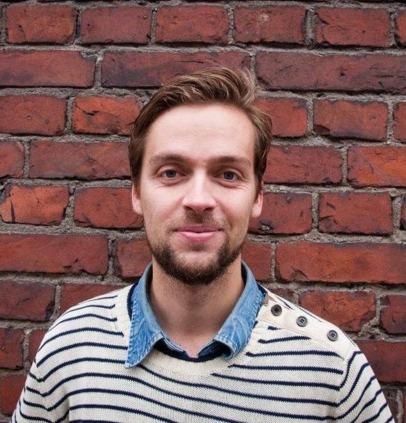 Antti Tarvainen