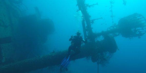 sukellus