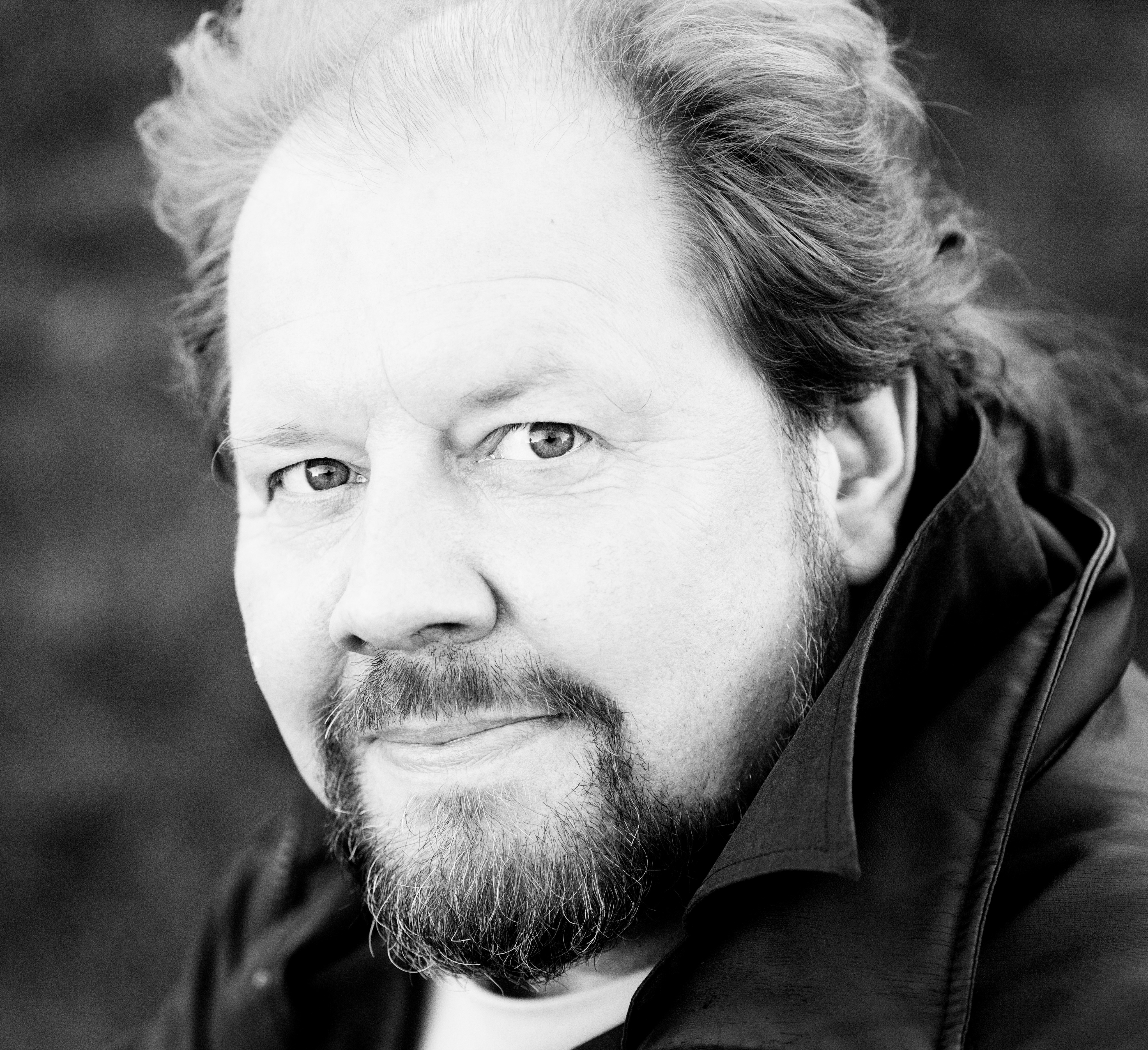 Jukka Hyde Hytti