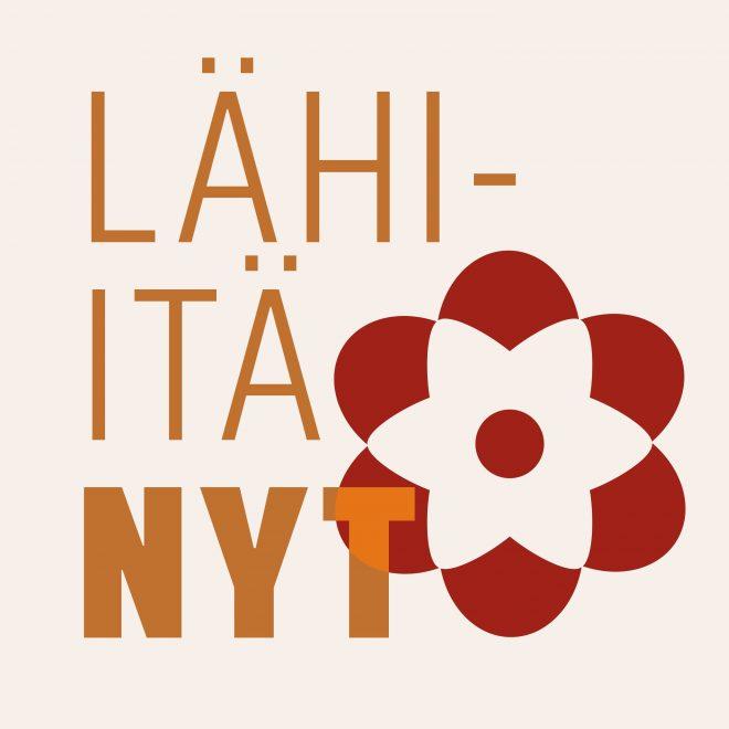Lähi-itä NYT -podcast